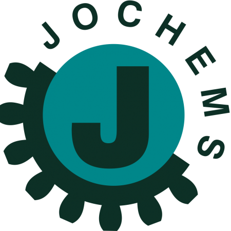 favicon-jochems-montage